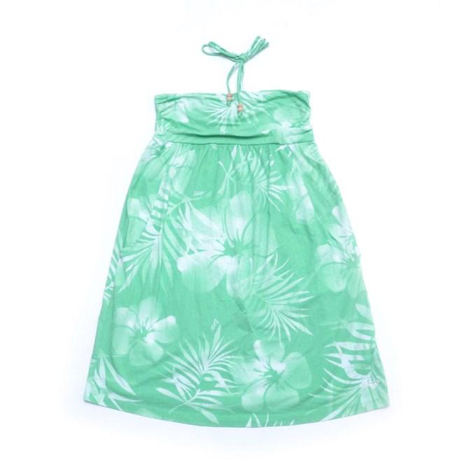 šaty ROXY - Malibu (209)