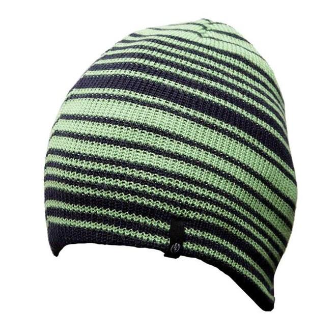 kulich ELECTRIC - Overlock Stripe Beanie (MNT)