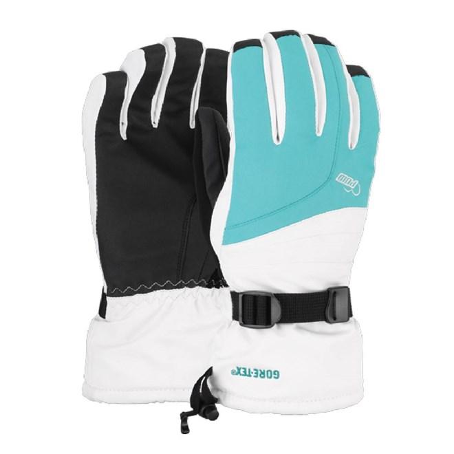rukavice POW - Falon Gtx Atlantis (ATLANTIS)