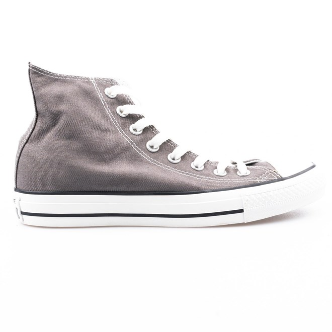 boty CONVERSE - CT AS Charcoal Charcoal (CHARCOAL)