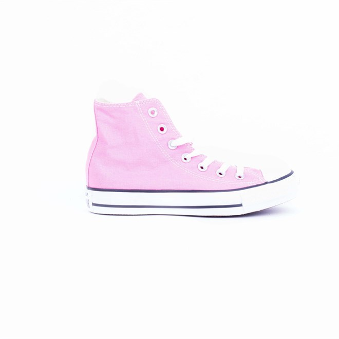 boty CONVERSE - CT AS Pink Pink (PINK)
