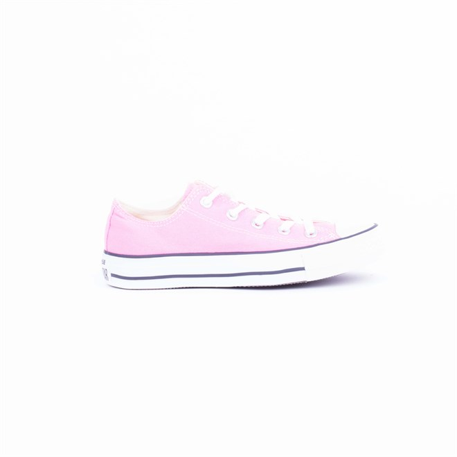 boty CONVERSE - CT AS Pink Pink (PINK)