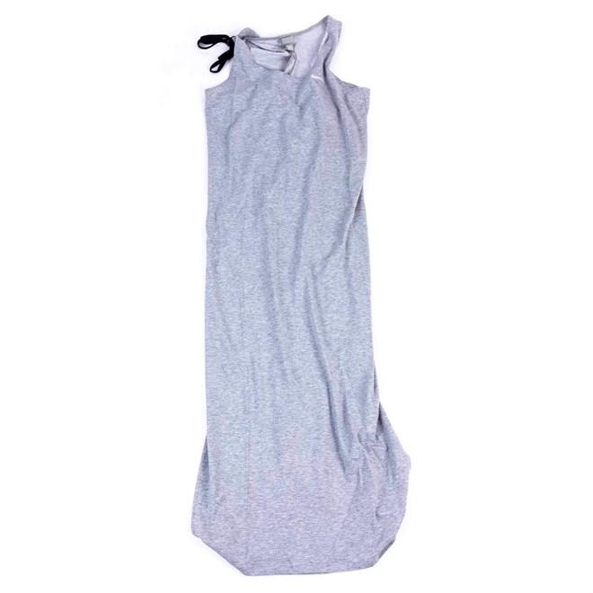šaty BENCH - Twisted Grey Marl (GY001X)
