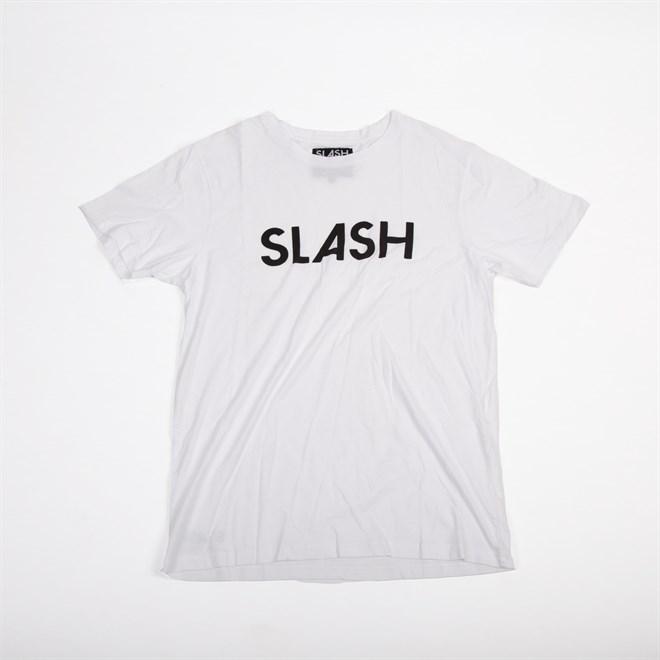 triko SLASH - T-Shirt Slash Logo By Gigi (MULTI)
