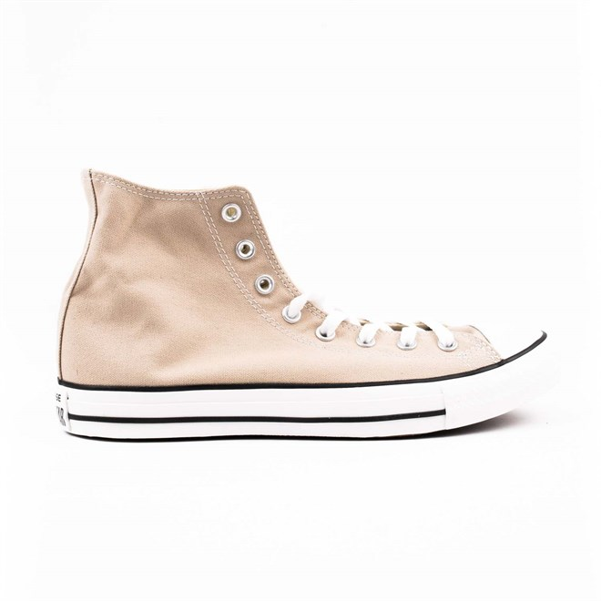 boty CONVERSE - Chuck Taylor All Star Papyrus (PAPYRUS)
