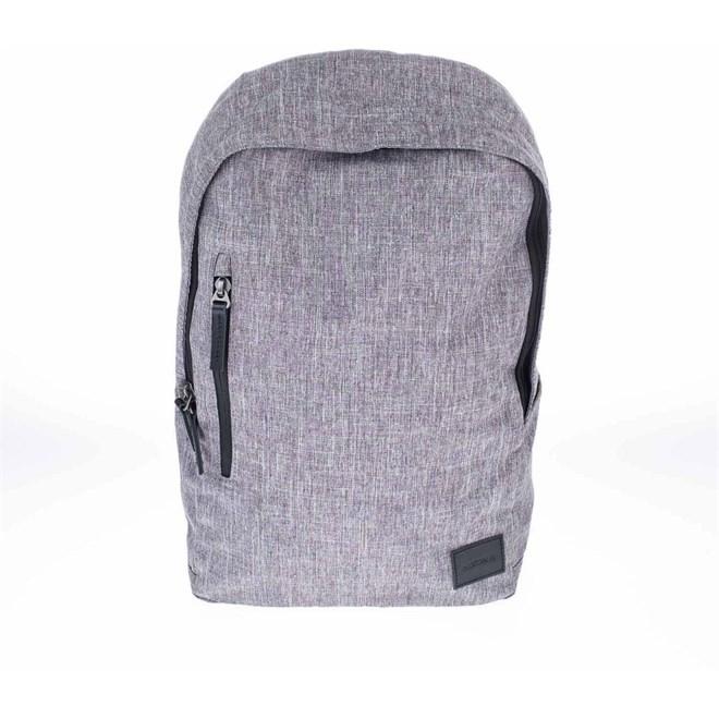 batoh NIXON - Smith Backpack SE Black Wash (736)