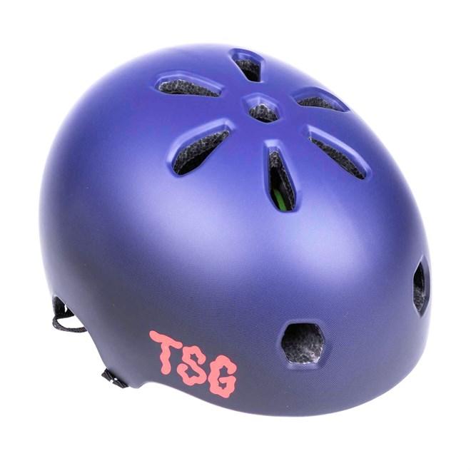 helma TSG - meta graphic design fade of grape (254)