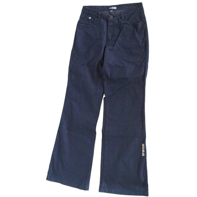 kalhoty RIP CURL - 91737008 (ME YE)