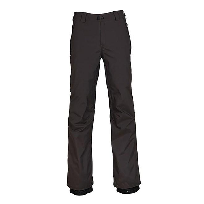 kalhoty 686 - Standard Pnt Charcoal (CHA)