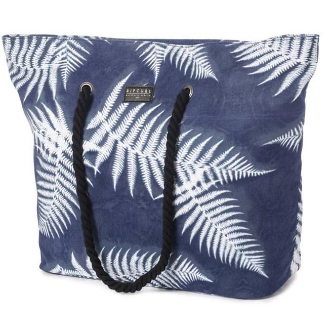 taška RIP CURL - Eclipse Wind Beach Bag Blue (70)