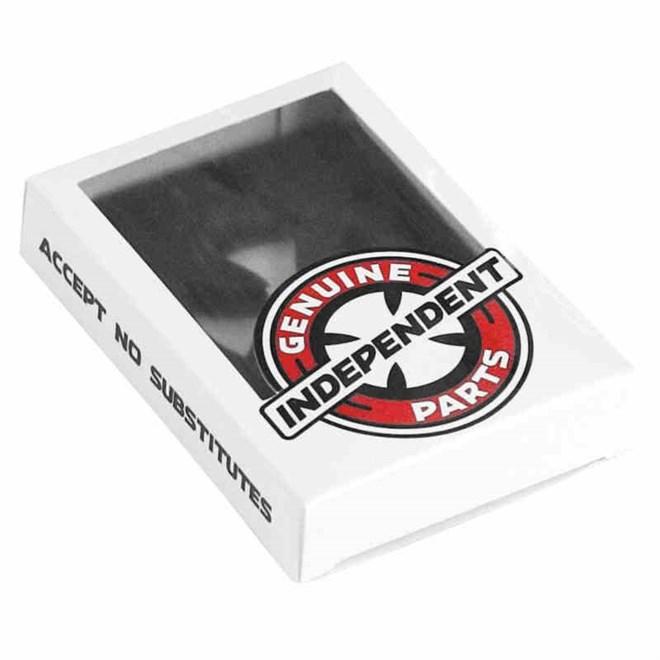 podložky INDEPENDENT - Shockpads (4550)