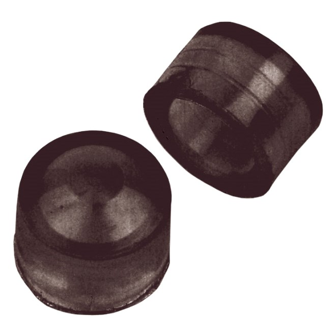 gumka (pivot cups) INDEPENDENT - Genuine Parts Pivot Cup (32346)