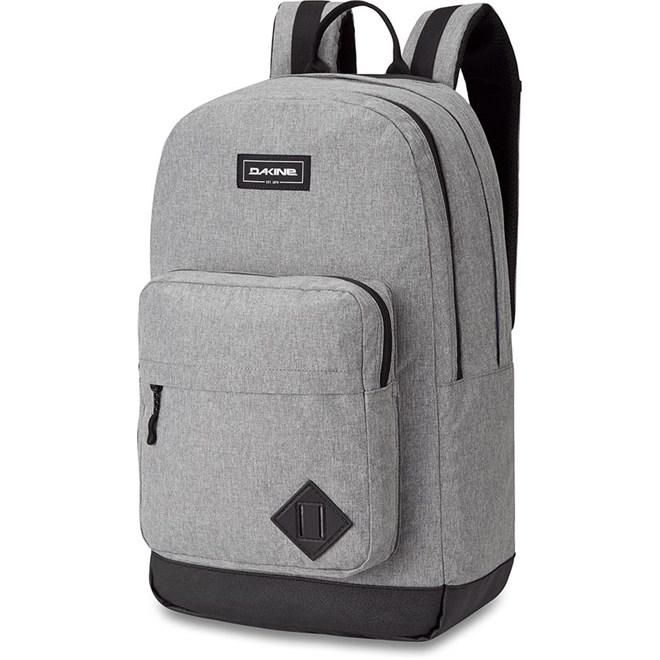 plecak DAKINE - 365 Pack Dlx 27L Greyscale (GREYSCALE)