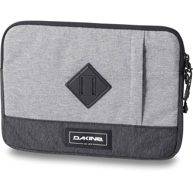 obal DAKINE - 365 Tech Sleeve Greyscale (GREYSCALE)