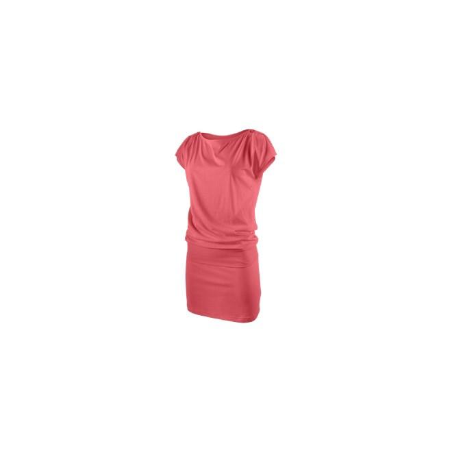 šaty NIKE 6.0 - Ts4Yl Dress 620 (620)