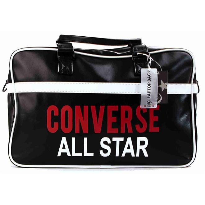taška přes rameno CONVERSE - All Star Sportbag (62)