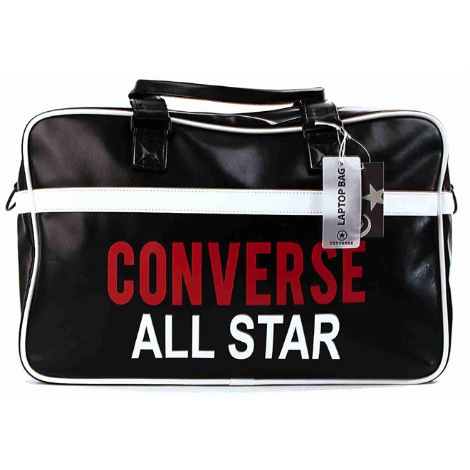 torba na ramię CONVERSE - All Star Sportbag (62)  94669b10d371f