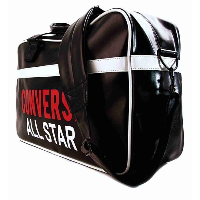 converse bowling bag