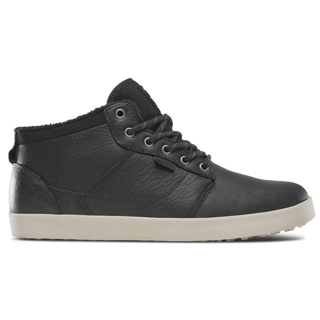 boty ETNIES - Jefferson Mtw Black Tan (975) velikost  41.5 ... 9c110a9329