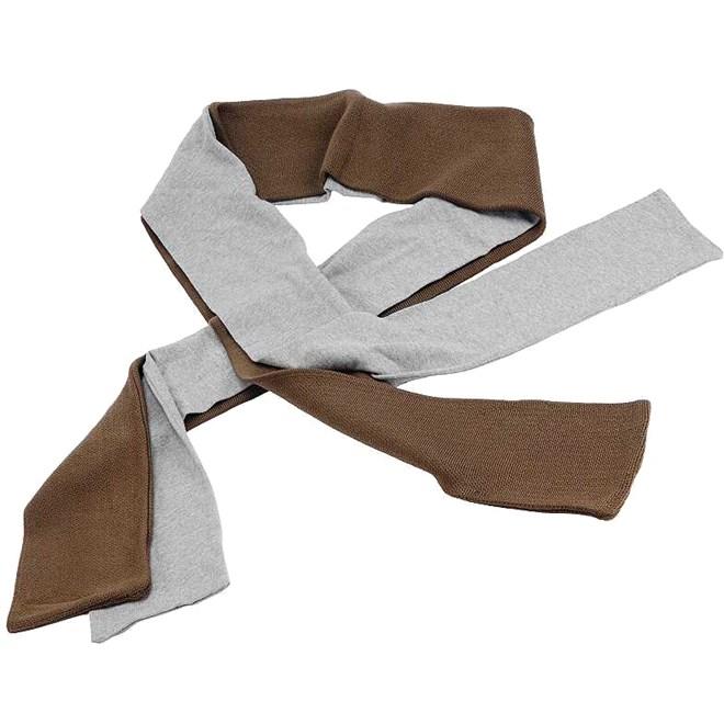šála NIKE 6.0 - W S Knit Scarf (232)