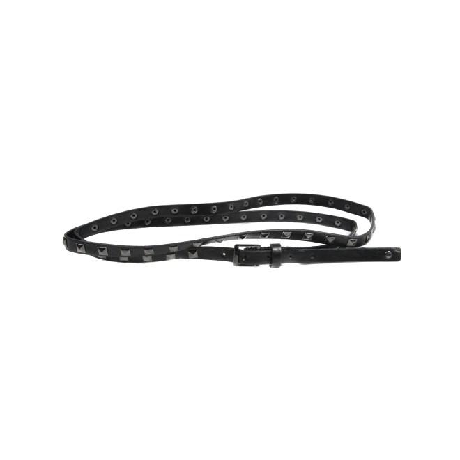 pásek DC - Katwalk (BLK)