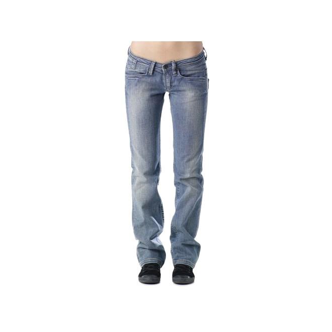 spodnie DC - Drafted Boyfit (LUS)