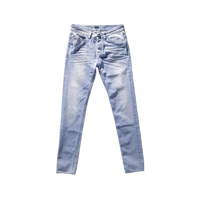 kalhoty DC - Draft Me (2B2)