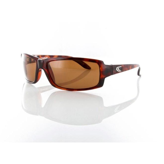 sluneční brýle CARVE - Revolver Polarized Tort (TORT)