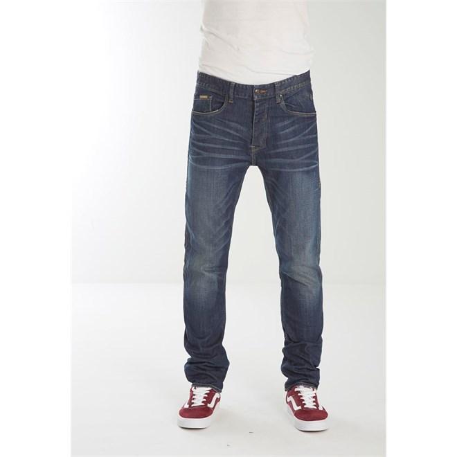 kalhoty BLEND - Jeans - NOOS Tornado fit Decker 76958-L32 (76958-L32)