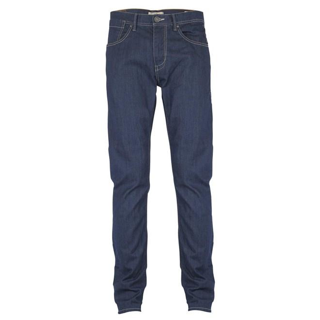 kalhoty BLEND - Jeans Figa 76110-L32 (76110-L32)