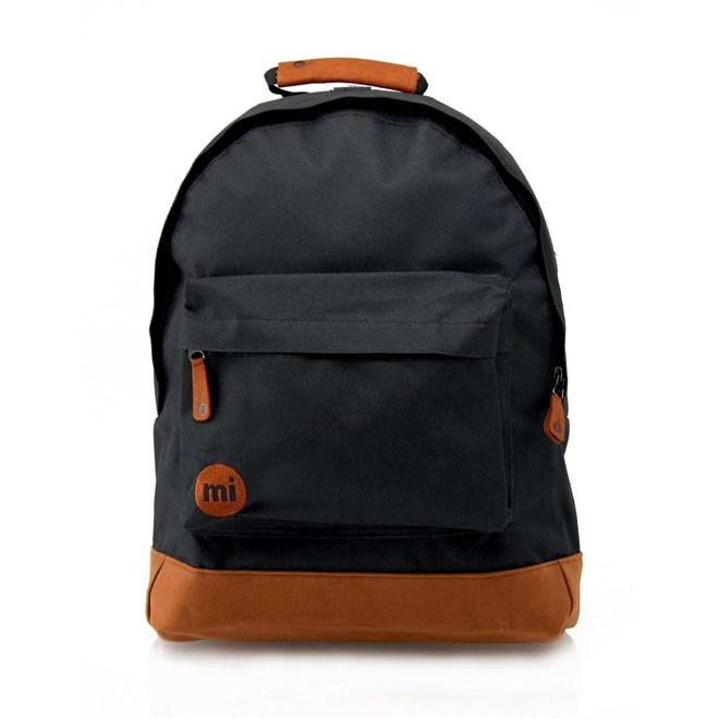 batoh MI-PAC - Classic Black 001 (001)