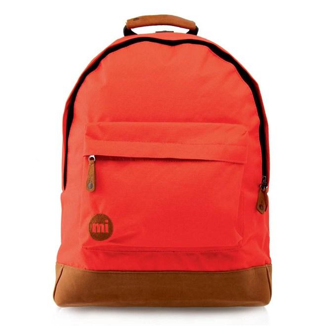 batoh MI-PAC - Classic Bri Red (812)