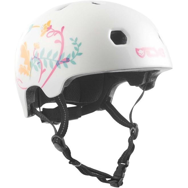 helma TSG - meta graphic design wonderland (218)