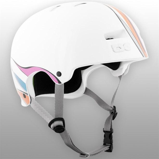 helma TSG - Evolution Graphic Design Tape (252)