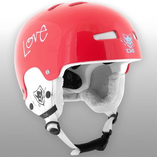 helma TSG - Lotus Art Design Karlee Mackie (169)