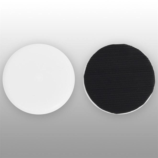 slidovací puky TSG - replacement slide pucks white (160)