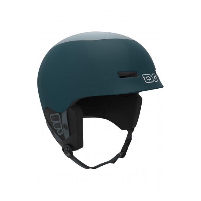 helma TSG - Konik Solid Color (316)