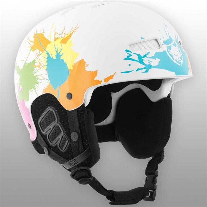 helma TSG - Gravity Graphic Design Splash (214)