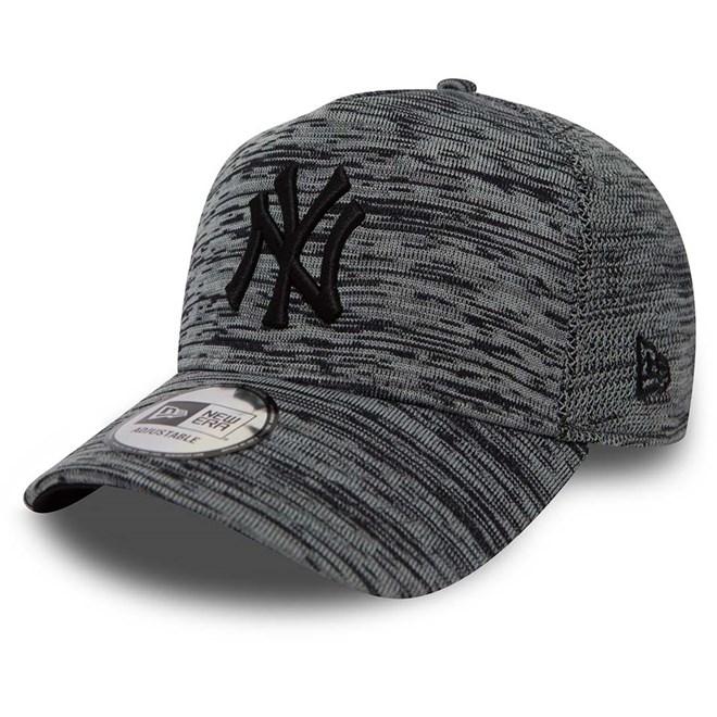 kšiltovka NEW ERA - MLB 940 aframe eng fit af NEYYAN (GRABLK)
