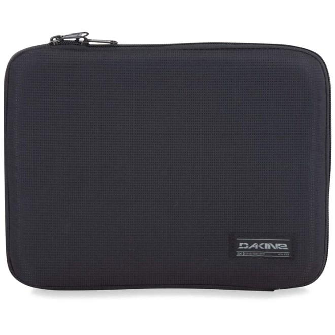 pouzdro DAKINE - Tablet Sleeve Black (002)