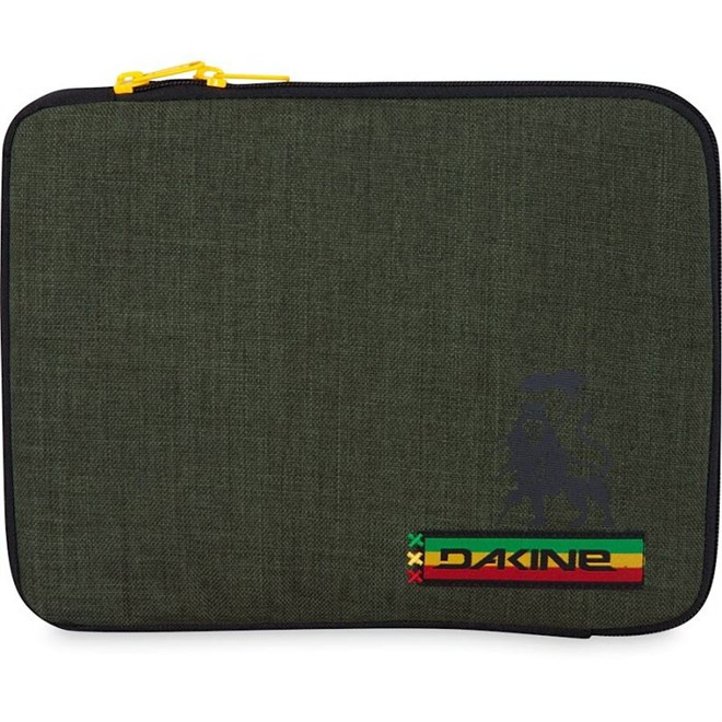 obal DAKINE - Tablet Sleeve Kingston (KNG)