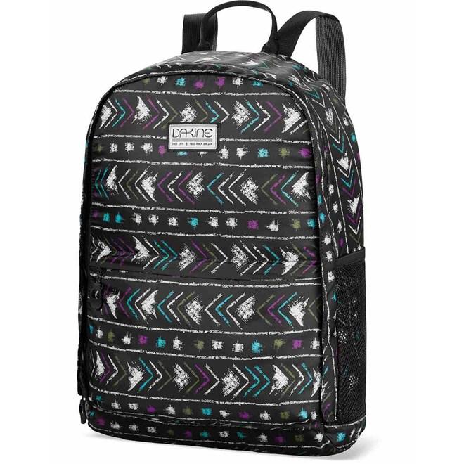 batoh DAKINE - Womens Stashable Backpack Sienna (SIE)