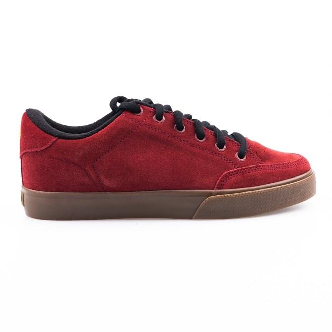 Schuhe CIRCA Lopez 50 BrickBlackGum (BRBG)