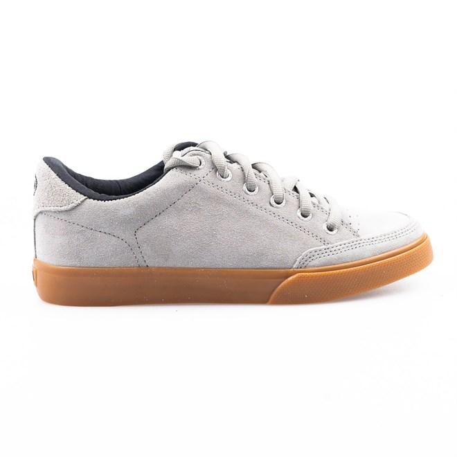 topánky CIRCA - Lopez 50 Flint Gray/Black (FGB)