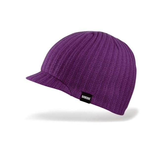 kulich DAKINE - Barney Purple (PURPLE)