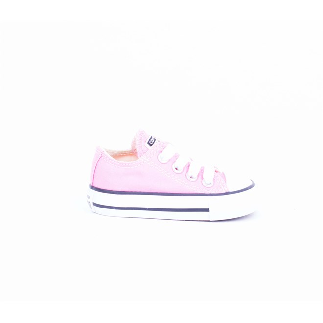 267954adb buty CONVERSE - Chuck Taylor All Star Pink Champagne (PINK CHAMPAGNE ...