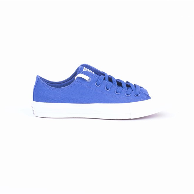 boty CONVERSE - Chuck Taylor All Star Ii Sodalite Blue/White/Navy (SODALITE BLUE/WHIT)