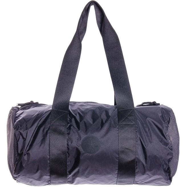 cestovní taška CONVERSE - Core Plus Canvas Athletic Navy (410)