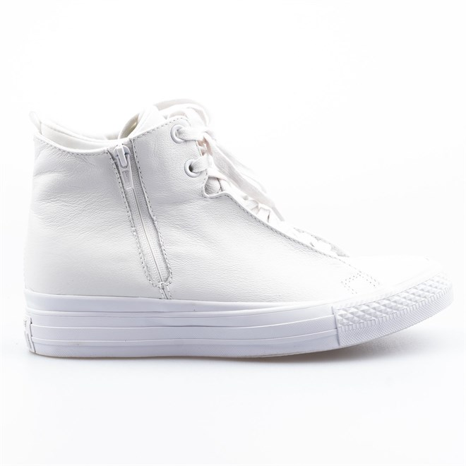 boty CONVERSE - Chuck Taylor All Star Selene Optical White (OPTICAL WHITE)