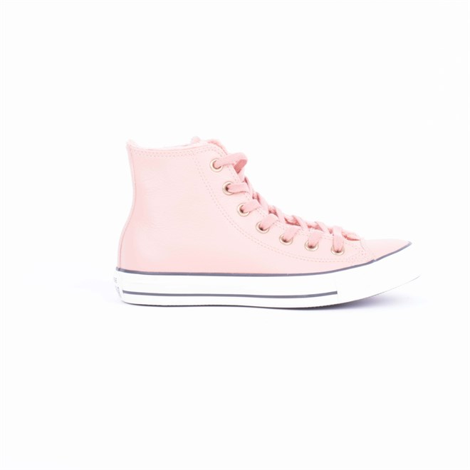 boty CONVERSE - Chuck Taylor All Star Pale Pink (PALE PINK)